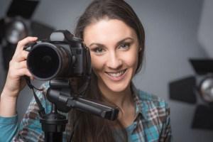 Fotograaf gezocht