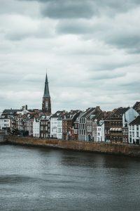 Fotograaf Maastricht