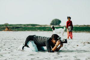 fotograaf boeken